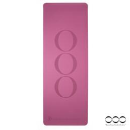 OOO Yogamatta cOOOlOOOr Pink